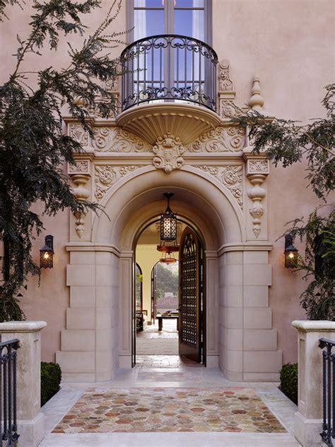entry door mediterranean entry san francisco