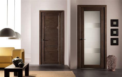 painting kitchen island interior modern doors interior door design