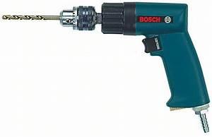 Bohrmaschine Bosch Professional : bosch professional druckluft bohrmaschine 320 watt ~ Watch28wear.com Haus und Dekorationen