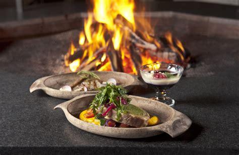 cercle de cuisine profitez de nos plats lapons ou d 39 une cuisine plus moderne