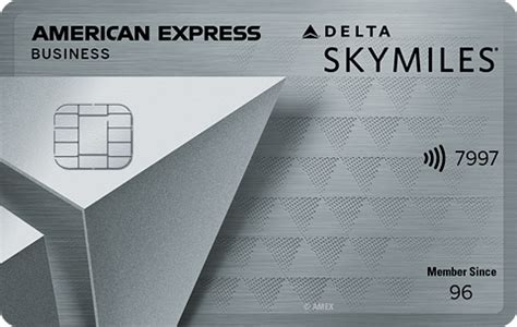 Where the blue delta skymiles card shines will be the option to downgrade your american express gold or platinum delta cards to a no fee card. PE71: Delta Gold Amex Benefits