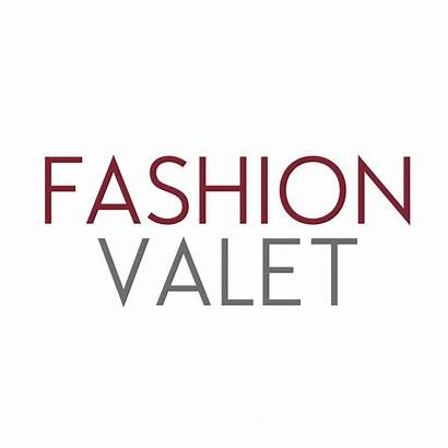 Fashionvalet Valet Coupon Malaysia Purchase Favorite Lazada