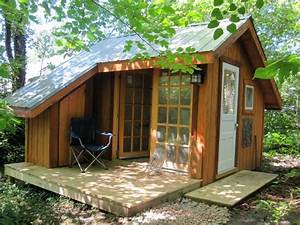 How, To, Pick, The, Best, Storage, Shed, Designs, For, Your, Home
