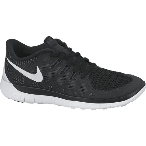 nike free 5 0 running shoe boys backcountry 508 | BLA