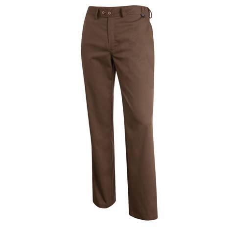 pantalon de cuisine molinel pantalon de cuisine molinel