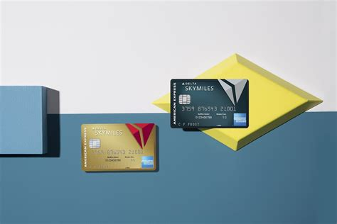 The delta skymiles® reserve american express card, which comes with an annual fee of $550, is an excellent choice for those who can consistently maximize the card's generous companion certificate. Should I Upgrade from Gold Delta Amex to Delta Reserve Card?