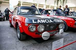Argus Automobile 2017 : tour auto 2017 les plus belles voitures engag es lancia fulvia 1600 fanalone 1969 l 39 argus ~ Maxctalentgroup.com Avis de Voitures