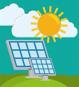 Definición de Panel Solar Concepto en Definición ABC