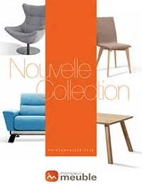 monsieur meuble epagny epagny salons canap 233 s