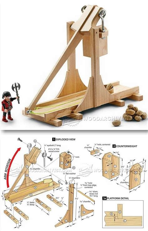 ideas  wooden toy plans  pinterest wooden toy trucks wooden truck  wooden