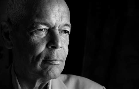 civil rights leader julian bond dies blackdoctor