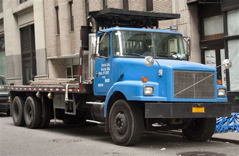 volvo trucks wiki volvo trucks wiki everipedia