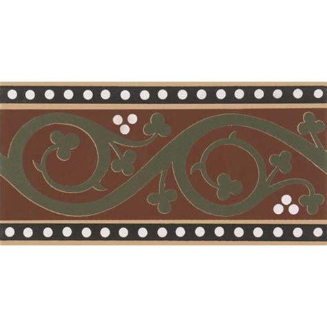 ceramic tile kitchener kitchener border green ceramic tile 2070