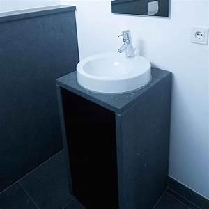 Waschbecken Für Draußen : natursteinwerk rinsche mein projekt aus naturstein ~ Michelbontemps.com Haus und Dekorationen