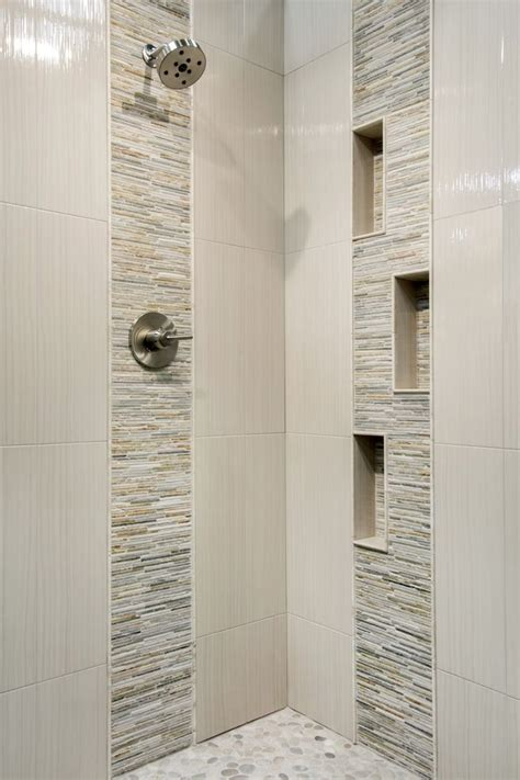 bathroom wall ideas 17 best ideas about bathroom tile designs on
