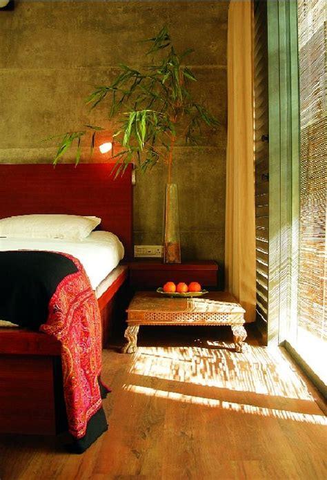 indian bedroom decor 25 best ideas about indian bedroom decor on pinterest 11886   f5c62e0f51e79d327b91fed71f51e244