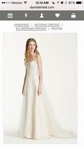 ivory wedding dress vs white womens style wedding dress With ivory vs white wedding dress
