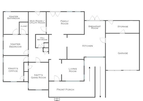 floor planner current and future house floor plans but i could use your