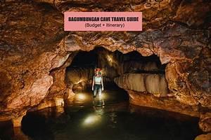 Bagumbungan, Cave, Travel, Guide, Budget, Itinerary, 2019