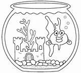 Fische Ausmalbilder Aquarium Zum Malvorlage Fisch Ausdrucken Kostenlos 1056 Malvorlagen Vorlage Kostenlose Vorlagen Gratis 1ausmalbilder Kinder Daumenkino Luxus Tiere Coloring sketch template