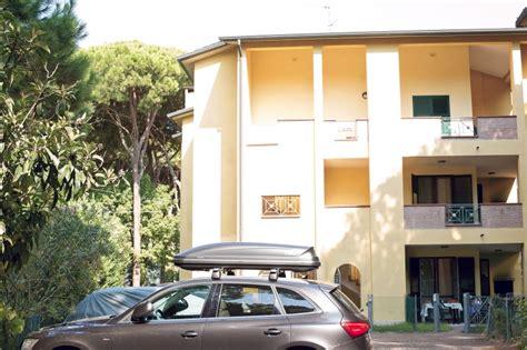 Appartamento Lido Di Spina by Lidi Ferraresi Affitti Vacanze Al Lido Di Spina