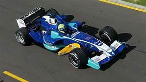 HD Wallpapers 2005 Formula 1 Grand Prix Of Australia F1