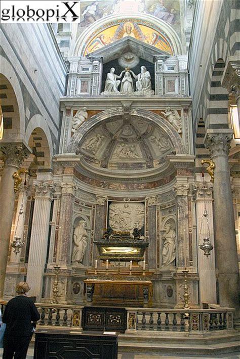 Interno Duomo Di Pisa by Foto Pisa Interno Duomo Di Pisa 5 Globopix