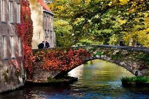Les 10 plus belles villes de Belgique : Ostende (8400)