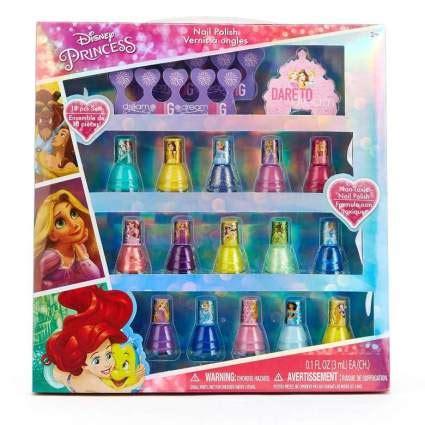 toys   year  girls  heavycom