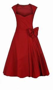 Designs App Online Uk Western Designs Sweetheart A Line Knee Length Ladies