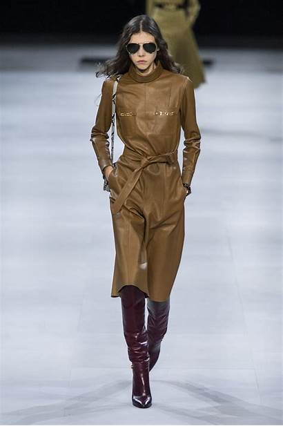 Celine Fall Winter Week Paris Fashionotography
