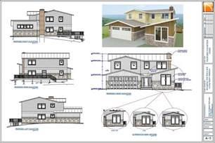 home design architect home design software 12cad com