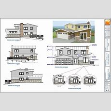Home Design Software  12cadcom