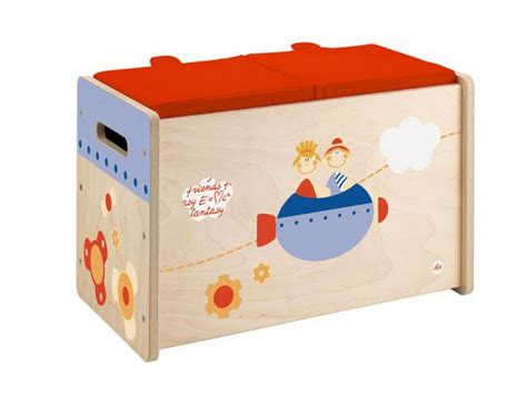 coffre a jouets fly coffre a jouets fly 28 images coffre 224 jouets fly pas cher 224 prix auchan coffre beavis