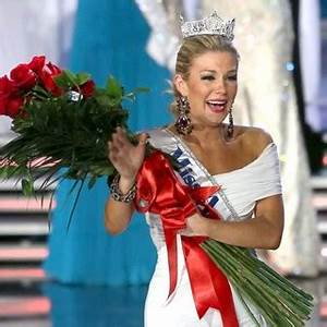 Kate And Mallory Size Chart Mallory Hagan Picture 1 2013 Miss America Final Competition