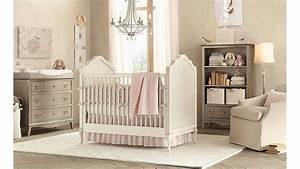 Mädchen Zimmer Baby : baby zimmer design ideen f r m dchen youtube ~ Markanthonyermac.com Haus und Dekorationen