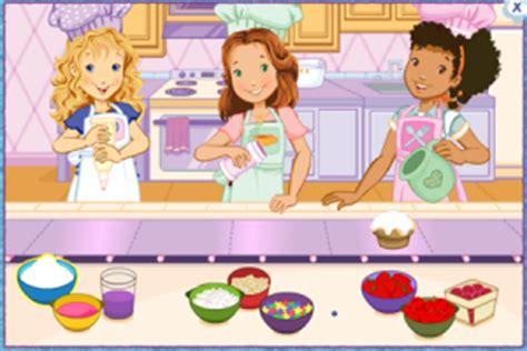 jeux de cuisine gratuit sur jeux info jeux de gateaux de mariage gratuit pour fille idées et d