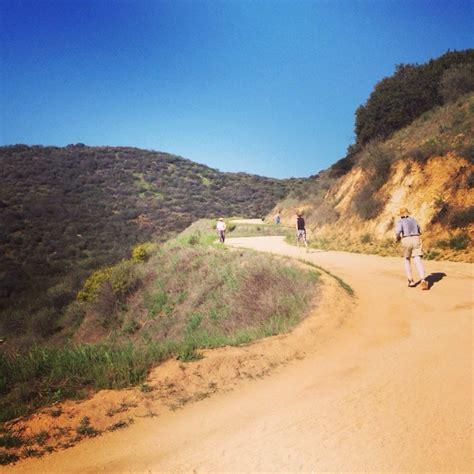 photos for claremont hills wilderness trail yelp