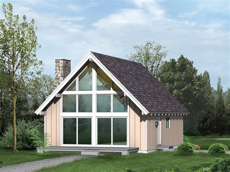 Small Vacation Home Plans small cedar home plans small vacation home plans vacation