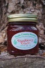 country kitchen maple syrup maple syrup vt products vermont gift baskets and more 6099
