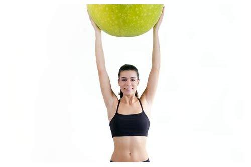 baixar gratuito de foto de fitness