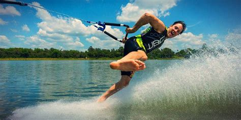 list   extreme sports intense  insane sports