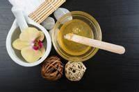 Dauerhafte Haarentfernung Selber Machen : sugaring zur haarentfernung zuckern statt wachsen ~ Frokenaadalensverden.com Haus und Dekorationen