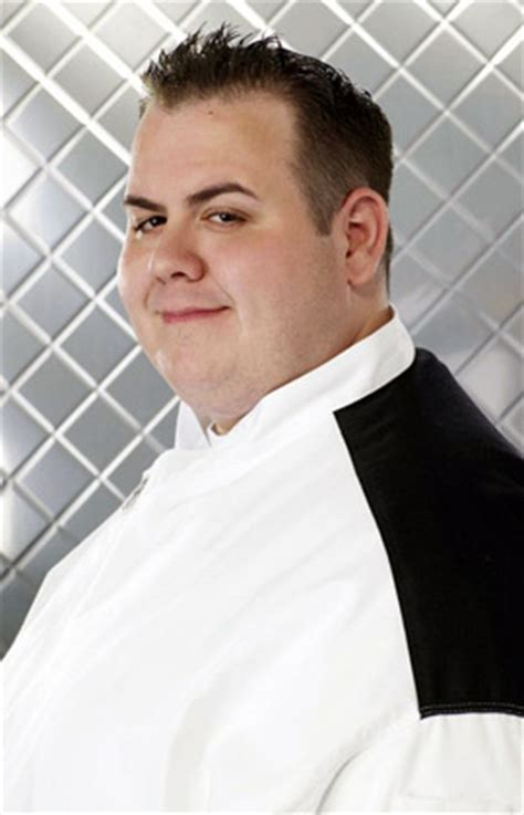 hell s kitchen season 5 quogue chef to appear on season 5 of hell s kitchen