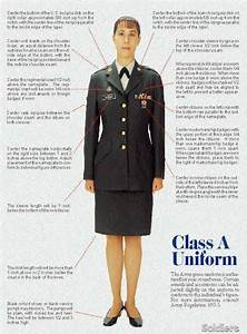 u.s. army women's mint green uniform | Green Garrison Cap ...