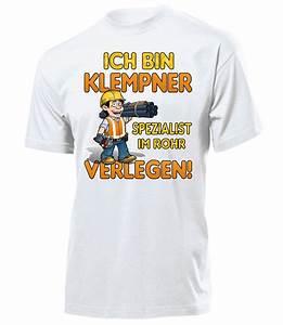 Ich Bin Verlegen : handwerker ich bin klempner spezialist im rohr verlegen ~ A.2002-acura-tl-radio.info Haus und Dekorationen