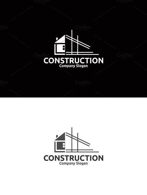 construction logo construction logo construction logo