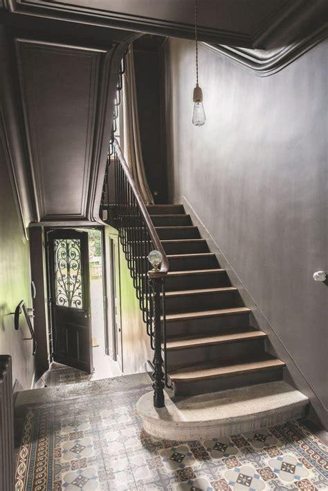 17 migliori idee su cage d escalier su cage d escalier cage escalier e scale di
