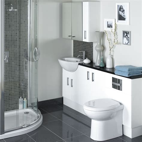 ensuite bathroom ideas contemporary ensuite bathroom designs