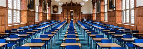 undergraduate degree classifications university  oxford